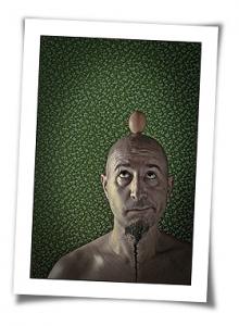 autoportrait_fusina_crane_d_oeuf2